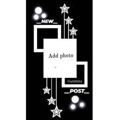 Blur Image Background, Blur Background Photography, Best Background Images, Creative Instagram Photo Ideas, Instagram Story Ideas, Instagram Posts, Flex Banner Design, Iphone Wallpaper Cat, Instagram Frame Template