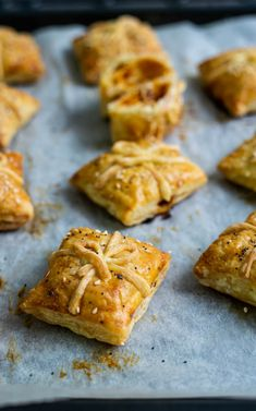ideas appetizers sweet desserts ovens for 2019 Quick And Easy Appetizers, Quick Snacks, Best Appetizers, Cheap Finger Foods, Low Carb Tacos, Cold Meals, Sweet Desserts, Ovens, Catering