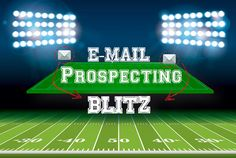 Email Prospecting Blitz Review – Highly Recommended - Legit Review