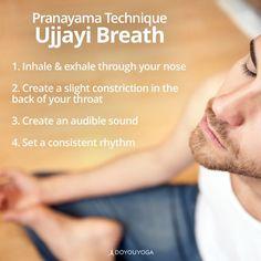 Pop over to these men yoga breathing exercises Pranayama, Kundalini Yoga, Ashtanga Yoga, Yin Yoga, Yoga Meditation, Eminem, Bob Marley, Yoga Breathing Techniques, Namaste