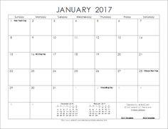 see 4 new free printable 2016 vintage calendars plus color me