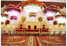Rajasthan Tent House   Best Tent House in Jaipur   Decorators and Suppliers of tents, Traditional tents, Wedding tents, Wedding accessories,Commercial tents from jaipur Rajasthan India