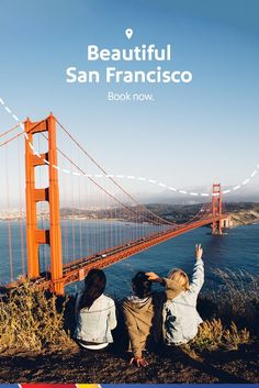 No matter where you wanna go or what you wanna do, Southwest will get you there with low fares to your favorite places. Book your next trip with Southwest. Golden Gate Bridge, San Francisco, Travel, Beautiful, Viajes, Destinations, Traveling, Trips