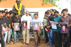 Walkathon on Women safety in INDIA and Justice for ASIFA : Vizag GITAM NSS Students