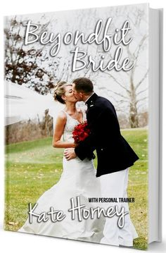 FREE ebook for Bride