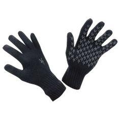 Ibex Knitty Gritty Glove - Medium