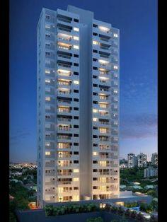 Confira a estimativa de preço, fotos e planta do edifício Momento Boulevard Club na  em Vila Formosa