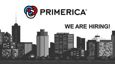 Primerica is coming to the on Thursday, November 2019 at from 1 pm - 3 pm. Come and Join us there! Affordable Life Insurance, 3 Pm, Job Fair, We Are Hiring, North York, Looking For A Job, Business Money, Career Opportunities, Marketing Jobs