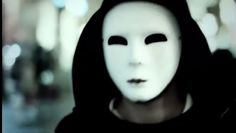 BUHAY NI JUAN BY DISISID FEAT. RHADIKAL & JEDHPRO Halloween Face Makeup, Videos