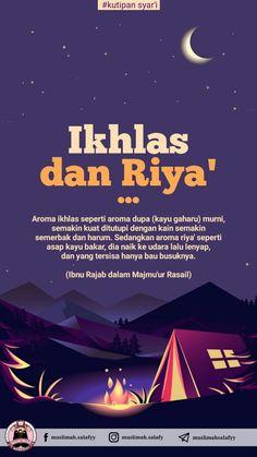 Muslim Quotes, Religious Quotes, Islam Religion, Hijrah Islam, Reminder Quotes, Self Reminder, Moslem, Islamic Quotes Wallpaper, Prayer Verses