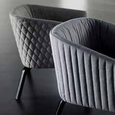 The Italian furniture brand Meridiani is launching its Home collection in Miami: a very important step for the young company launched in 2000, who has quickly grown up in the recent years thanks to a 100% Made in Italy collection providing long-lasting product quality, certified and guaranteed.  ...