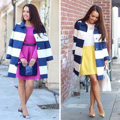 StylishPetite.com | Sale Alert: Kate Spade New York Surprise Sale (up to 75%)