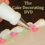 Learn Cake Decorating  thecakedecorating...