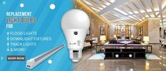 Led Lights Online, Buy Led Lights, Lighting Online, Cool Lighting, Track Lighting, Anime Dubbed, Led Light Fixtures, Grow Tent, Electrical Supplies