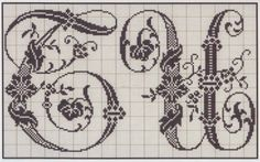 276589-efa73-48808438-m750x740-u21565.jpg (587×368)