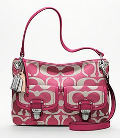 I Love This One! 2016 new style Coach handbags store, Simple a elegant, The most popular bags, Lowest Price! Coach Handbags Outlet, Coach Purses, Purses And Handbags, Coach Outlet, Cheap Handbags, Discount Coach Bags, Cheap Coach Bags, Latest Handbags, Handbags Online