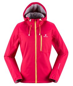 Cheap jacket care, Buy Quality jacket pictures directly from China jacket oil Suppliers: VECTOR Softshell Jacket Women Windproof Waterproof Outdoor Jacket Camping Hiking Jackets Female Rain Jacket Windstopper 60024 Raincoat Outfit, Hooded Raincoat, Raincoats For Women, Jackets For Women, Mens Hiking Jacket, Outdoor Brands, Types Of Jackets, Outdoor Woman, Plein Air