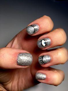 Luxury Nails – Great Make Up Ideas Gelish Nails, Diy Nails, Cute Nails, Pretty Nails, Fabulous Nails, Perfect Nails, Feet Nail Design, Nails Only, Oval Nails