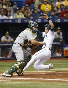 pomeranz wins 3rd straight start a s top rays 3 0 pinterest