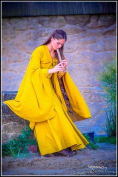 Douce musique et plus de secret Medieval Fair, Grand Parc, Fans, Photos, Fashion, Composers, Travel, Vacation, Photography