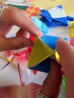 """Antecipando o clima de Copa do Mundo da FIFA no Brasil em 2014, o Museu do Futebol promove uma série de oficinas, com a programação """"Férias no Museu"""". Até 28 de julho, a espaço oferece oficinas de arte, colagem, desenho, origami e também um espaço de leitura. As atividades gratuitas acontecem de quinta-feira a domingo,...<br /><a class=""""more-link"""" href=""""https://catracalivre.com.br/geral/agenda/barato/museu-do-futebol-oferece-programacao-especial-de-ferias/"""">Continue lendo »</a>"""