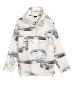 Men   Jackets & Coats   H&M US