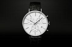 Et si vous fabriquiez votre propre montre de luxe? - Un atelier pour devenir un expert en horlogerie
