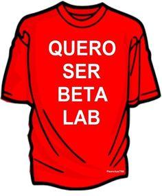#TimBeta #BetaSegueBeta #MissaoBetaLab #SigoTodos #BetaAjudaBeta #Retweet #Repin #TIM #SDV br.pinterest.com/geremmii https://twitter.com/GEREMMII/