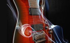 Science & Guitars The science of choosing the right guitar In the construction of a guitar, science is a key element toward understanding function, quality and structure of the sounds that are produced. Measurements and fine-tuning are essential elements in crafting guitars.