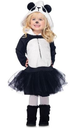 This Halloween choose a panda costume for a unique and funny costume idea! We have panda costumes for the whole family, including adult and child panda costumes, as well as red panda costumes and Kung Fu Panda costumes. Panda Costume Diy, Panda Costumes, Bear Costume, Toddler Costumes, Animal Costumes, Baby Costumes, Adult Costumes, Children Costumes, Halloween Costume Contest