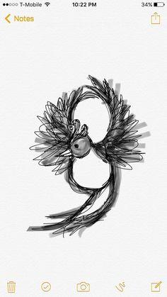 1000+ ideas about Semi Colon on Pinterest | Semicolon, Semicolon ...