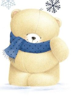Cute smile forever friends pinterest bears teddy bear and teddy bear forever friends christmas fandeluxe Ebook collections