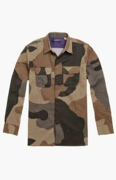 801d545e8087 Лучших изображений доски «КУРТА»  147   Man fashion, Men wear и ...