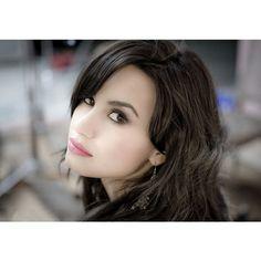 Demi Devonne Lovato's Page