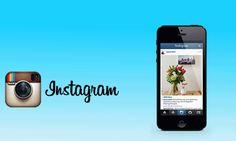 Instagram para Android | Tecnopsi http://tecnopsi.com/instagram-para-android/