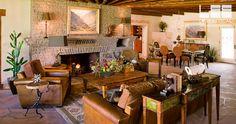LEElovesLOCAL, Contents Interiors, Tucson, AZ http://www.restylesource.com/sources/Contents-Interiors/5404/