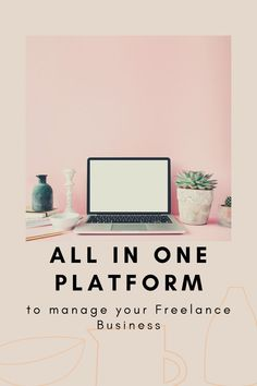Bulletproof contracts, e-signing, proposals & invoicing software used by 200000+ top freelancers. Get peace of mind & focus on your work. #freelance, #freelancejobs, #makemoney, #workfromhome #workathome