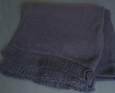 A personal favorite from my Etsy shop https://www.etsy.com/listing/215010146/ecuadorian-warm-alpaca-shawlscarf
