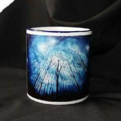 Sale mugs   www.facebook.com/kresalekart