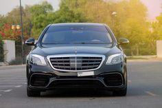 Mercedes S Class, Mercedes Amg, Luxury Car Rental, Luxury Cars, Dubai Cars, Cool Sports Cars, Rolls Royce, Jeeps, Autos