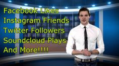 Friends Instagram, Glass Repair, Twitter Followers, Facebook Likes, How To Get Money, Plays, Toronto, Organic, Website
