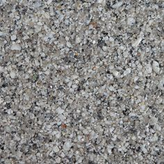 Our standard range of resin bound gravel Garden Path, Garden Ideas, Resin Bound Gravel, Elkins Park, Gravel Stones, Stone Driveway, Driveways, Outdoor Areas, Car Parking