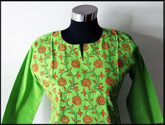 Stock Clearance, Type 3, Theater, Facebook, Blouse, Photos, Tops, Women, Fashion
