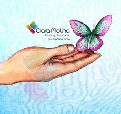EL PROCESO DE DUELO (Artículo de Ciara Molina) http://www.ciaramolina.com/el-proceso-de-duelo/ (((Sesiones y Cursos Online www.ciaramolina.com #psicologia #emociones #salud)))