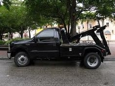 22 Best Repo Trucks Images Tow Truck Ford Truck Mechanic