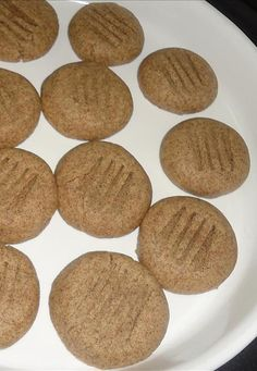 ragi biscuits or ragi cookies recipe made eggless. Learn to make eggless ragi biscuits with step by step photos. One of the best cookies that i have made