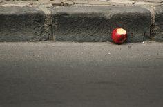 Photo Contemporary Eve's Bite by Mihai Adam on 500px