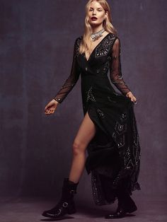 """Pennies From Heaven Dress 