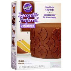 Fondant de chocolate 24oz. $229 (Ref. 710-2302)