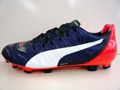 9a8bf508de80 34 Best Football images | New warriors, Soccer reviews for you, Cleats